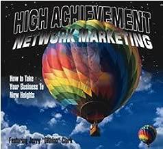 jerry clark network marketing