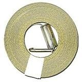 US Tape Company Measuring Tape Reels
