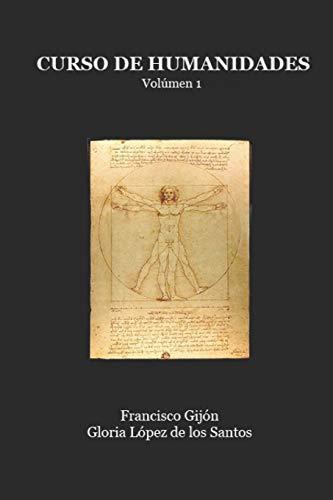 Curso de Humanidades (Vol. 1)