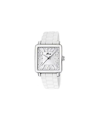 Lotus Reloj - Mujer - L15741-1