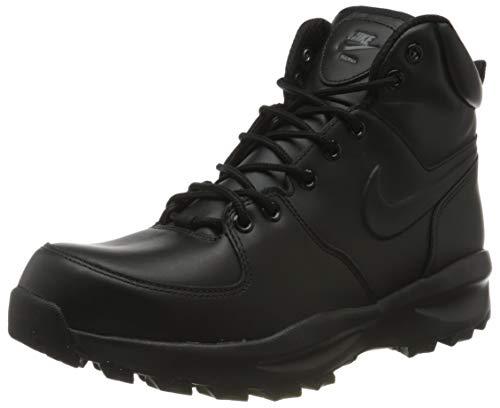 Scarpe Nike 454350 003 - , Nero, taglia 42