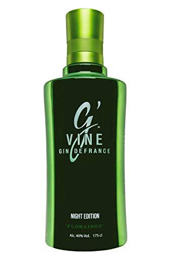G Vine Luminous 1.75l Ginebra - 1750 ml