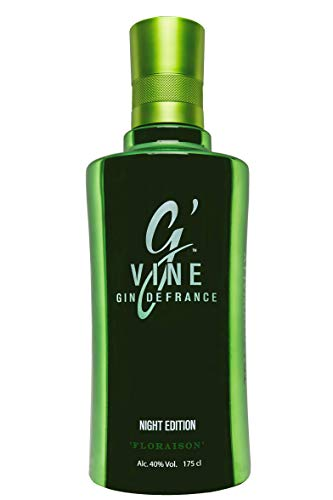 GVine Luminous 1.75l Ginebra - 1750 ml
