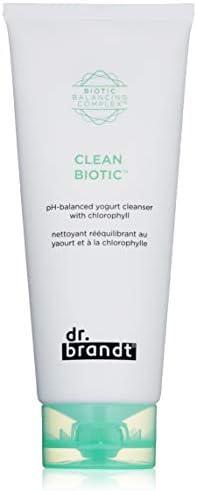 Dr Brandt Skincare Clean Biotic Balancing Complex 3 5 Fl Oz product image