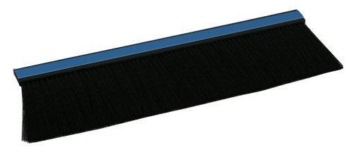 cepillo para pasacables, TRITON RAX-MS-X15-X1, 370 x 90 mm