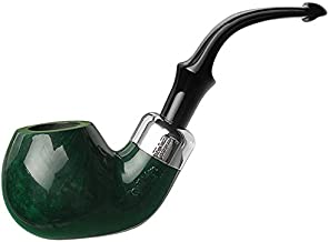 Peterson St. Patrick`s Day 2019 (302) P-Lip