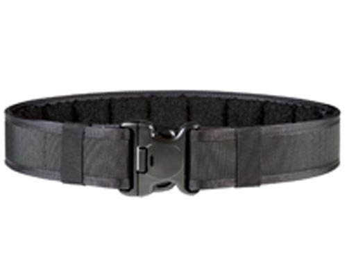 Bianchi - Accumold Ergotek Nylon Duty Belt