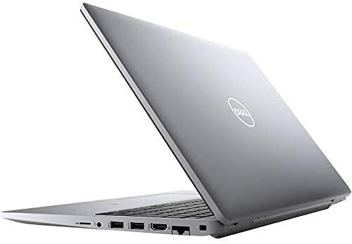 Dell Latitude 5520 I5 11-1145 G7