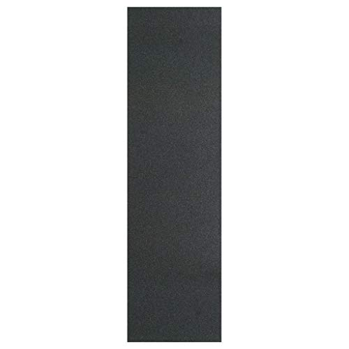 Grizzly Blank black 9