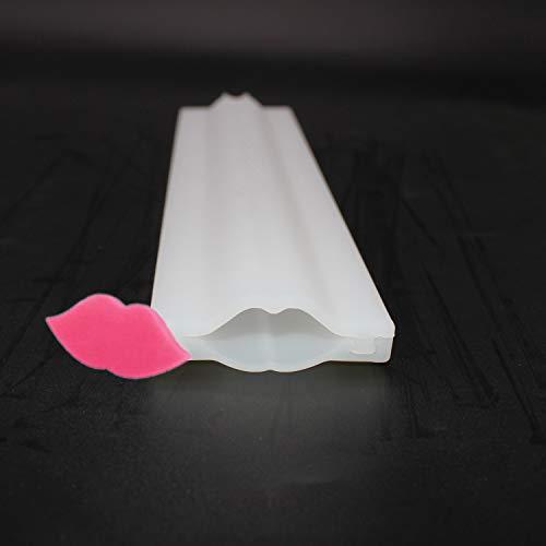 tubo de silicon frio fabricante X-Haibei