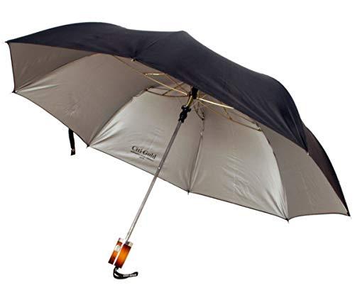 Citizen Black Umbrella