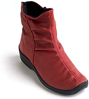 Women's L19 Ankle Boot