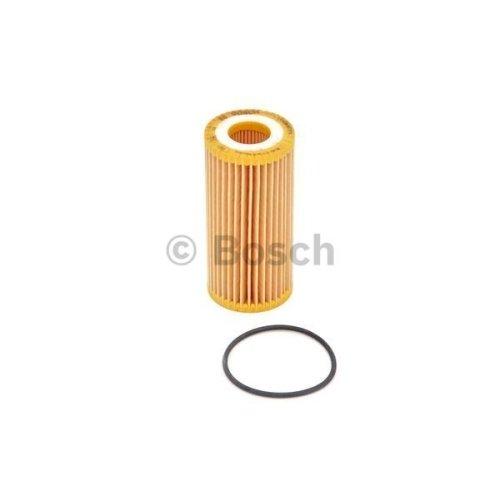 Bosch F 026407174Ölfilter