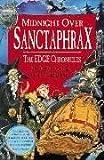 Edge Chronicles 3: Midnight Over Sanctaphrax (The Edge Chronicles)