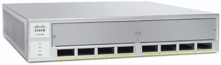 Cisco Catalyst 4900M Layer 3 Switch WS-C4900M 63