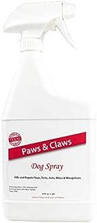 Dr. Ben's Paws & Claws 32 Oz Spray