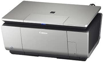 Canon Pixma MP960 Photo All-In-One Inkjet Printer (1454B002)