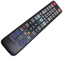 E-REMOTE BD Remote Conrtrol For SAMSUNG BD-P1400/XEE BD-P2550/XAC BD-P1500/XAC BD-P1400C/XAA Blu-Ray Disc DVD Player