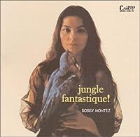 Jungle Fantastique