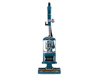 Shark Navigator ZU503AMZ Lift-Away Upright Vacuum with Self-Cleaning Brushroll Intuition