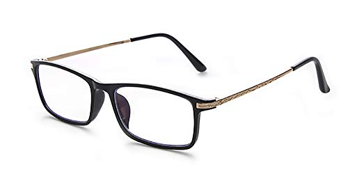 Double Legend 老眼鏡 超軽量 tr90 超弾性 丸レンズ レトロ おしゃれ メンズ おしゃれ レディース 携帯用 読書 シニアグラス おしゃれ メンズ レディース ブルーライトカット35% (�K, 1.50)