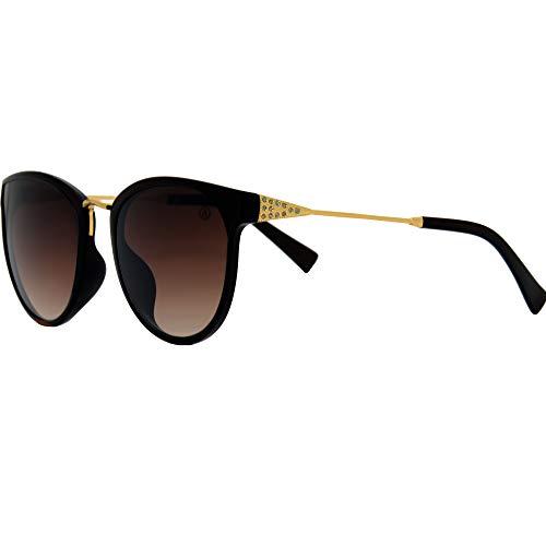 Óculos de Sol Hoche, Les Bains