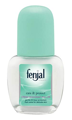 Fenjal Luxus CrÃ. me Roll-On 50ml