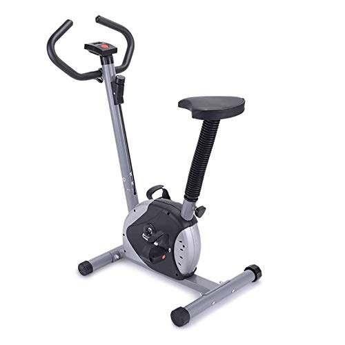 Multifunctionele hometrainer, overdekte fietsenstalling Ultra-Quiet hometrainer, Thuis Fietsen Exercise Fitness Equipment Work (Maximale belasting 120kg)