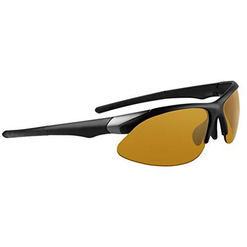 O2O Golf Sunglasses Sport Sunglasses for Golf Ball Men Women