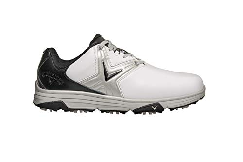 CALLAWAY M585 Chev Comfort, Chaussure de Golf Homme,...