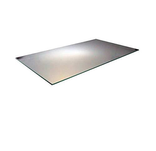 Electrolux 2249061140estante de cristal para frigoríficos fi 22/10