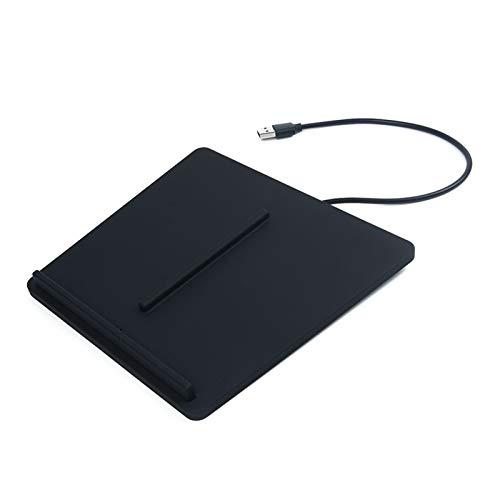 XUNLAN durable dual USB puerto coche inalámbrico carga rápida teléfono móvil cargador ajuste para Tesla modelo 3 cables adaptadores enchufes accesorio usable