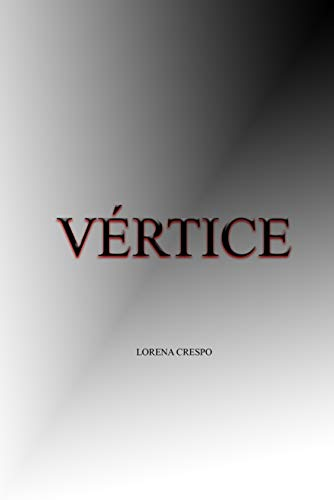 Vértice de Lorena Crespo de la Vega