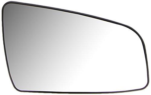 VAN WEZEL 3792838 Spiegelglas, Außenspiegel