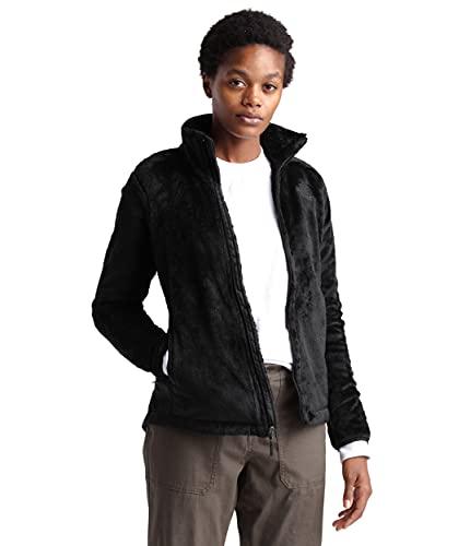 THE NORTH FACE osito fleece jacket damen fleecejacke