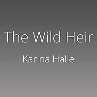 The Wild Heir Titelbild
