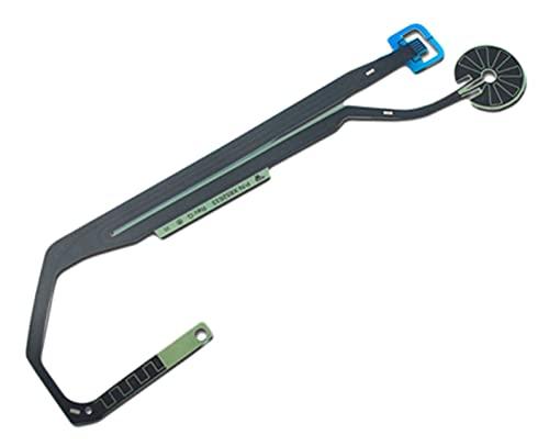 Genérico Cable Flex Xbox 360 Slim Encendido y Apagado