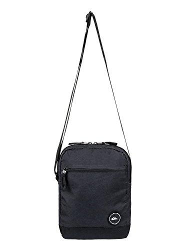 QUIKSILVER Magicall - Shoulder Bag - Umhängetasche - Männer