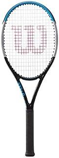 ウイルソン Wilson 硬式テニスラケット ULTRA TOUR 95JP CV V3.0 ウルトラ ツアー 95JP CV V3.0 WR038411S