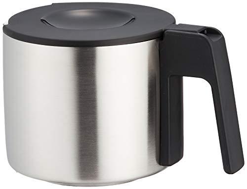 タイガーコーヒーメーカーサックスブルー4カップ以下ADC-A060AS