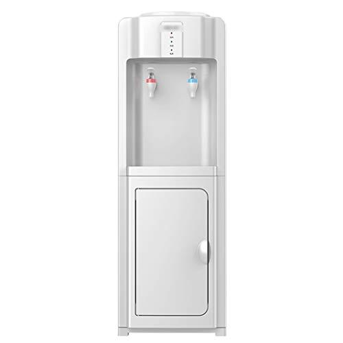 Dispensador De Agua Dispensador De Agua Vertical Mini Dispensador De Agua Fría Y Caliente...