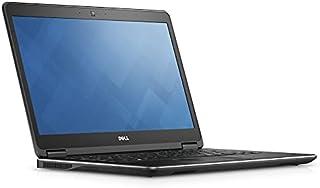 (Renewed) Dell Intel Core i5-4th Gen 14 Inch(35.56 cms) 1366x768 HD Laptop (16GB RAM /1TB SSD/Windows 10 Pro/MS Office/Int...