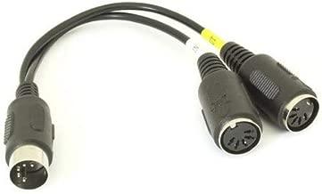 Sonuus G2M V3 MIDI Breakout Cable