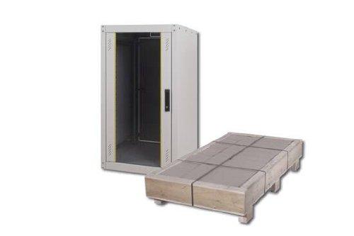 Digitus ECO-Line 32U 19' Cabinet, unmounted