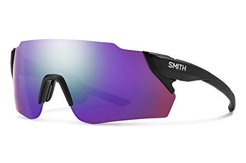 Smith Attack MAG Max Sunglasses Matte...