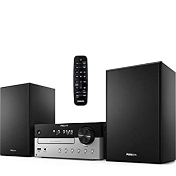 Best home stereo system with wireless speakers Reviews