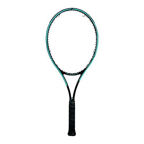 HEAD Graphene 360+ Gravity S Tennis Racquet (4 3/8