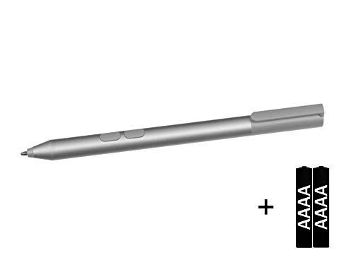 ASUS ZenBook Flip 15 UX562FA Original Stylus Pen/Eingabestift grau inkl. Batterien SA200H