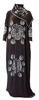 Best kaftan dresses for eid Reviews