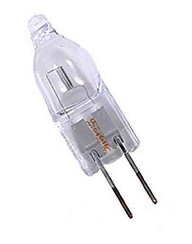 Siemens–20W-12V Halogen Lampe für Dunstabzugshaube Siemens–bvmpièces